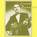 Lonnie Donegan Lonnie Donegan
