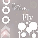 The Best Friends Group Fly
