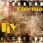 Cinema Fly