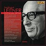Ferdinand Leitner Ferdinand Leitner Anniversary Edition