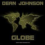 Dean Johnson Globe (Original)