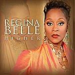 Regina Belle Higher