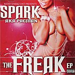 Spark The Freak - Ep