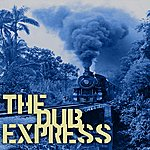 Augustus Pablo The Dub Express Vol 8 Platinum Edition