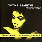 Toto Bissainthe Rétrospective, Vol. 1