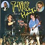 T-Vice T-Vice Live, Vol. 2 Kotem Pran Tan