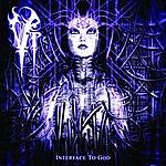 V.I. Interface To God