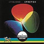 Stretch Lifeblood (Remastered)