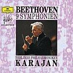 Wiener Singverein Beethoven: 9 Symphonies · Overtures (6 Cds)