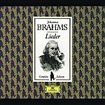 Jessye Norman Brahms Edition: Lieder