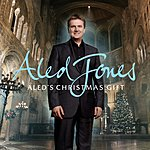 Aled Jones Aled's Christmas Gift