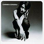 Carmen Consoli Carmen Consoli (International English Version)