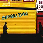 Steely Dan The Definitive Collection