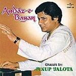 Anup Jalota Andaz -E- Bayan Vol. 1