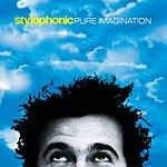 Stylophonic Pure Imagination