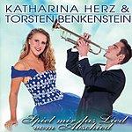 Katharina Herz Spiel Mir Das Lied Vom Abschied