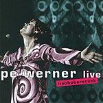 Pe Werner Liebhaberstück (Live Album)