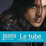 Juanes La Camisa Negra (France Only)