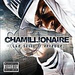 Chamillionaire The Sound Of Revenge (Nz/Oz Exclusive)