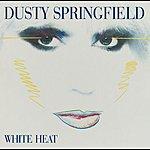 Dusty Springfield White Heat (Remastered)