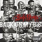 Busta Rhymes Back On My B.S. (Explicit Version)