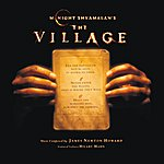 James Newton Howard The Village