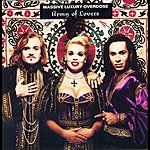 Army Of Lovers Massive Luxury Overdose (Us Edition)