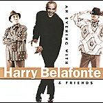 Harry Belafonte An Evening With Harry Belafonte & Friends