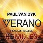 Paul Van Dyk Verano (Remixes)