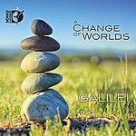 Ensemble Galilei A Change Of Worlds