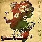 Golden Child Goldenchild Dillaverse