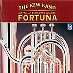 Mark Ford Fortuna - Australian Brass Band Classics