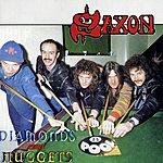 Saxon Diamonds And Nuggets