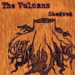 Vulcans Shadows