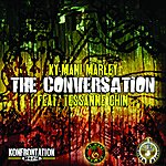 Ky-Mani Marley The Conversation (Feat. Tessanne Chin)