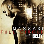 Massari Full Circle (Feat. Belly)