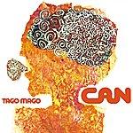 Can Tago Mago (2004 Remaster)