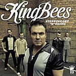 The King Bees Stepping Out 'n' Going