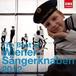 Wiener Sängerknaben The Best Of Wiener Sangerknaben 2012
