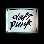Daft Punk Human After All (Medley)