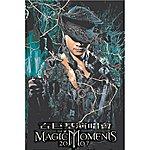 Leo Ku Moments(Speical - Magic Moments Live Concert)