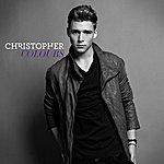 Christopher Colours