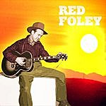 Red Foley The Best Of Red Foley