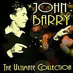 John Barry The Ultimate Collection