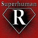 Remede Superhuman