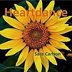 Sara Carlson Heartdance