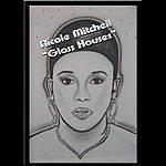 Nicole Mitchell Glass Houses - Single(Strick Biz Edit)