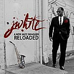 J. White A New Jazz Swagger: Reloaded