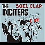 The Inciters Soul Clap