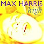 Max Harris High